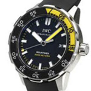 Реплика IWC Aquatimer Automatic 2000 Мужские часы IW356802